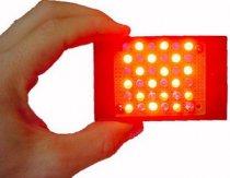 Правда об осветительных устройствах