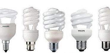 Philips будет светодиодным