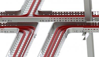 О местах прокладки кабельных линий