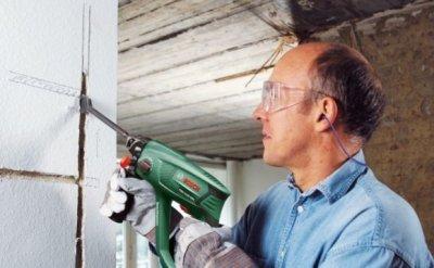 Как выбрать компанию-подрядчика для проведения электромонтажных работ?